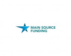 Main Source Funding