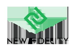 newfidel-1