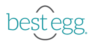 http://best-debt-consolidation-reviews.com/wp-content/uploads/2020/06/bestegg.png