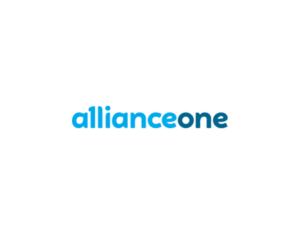 Alliance One Funding