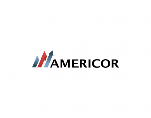 Americor Financial
