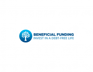 Beneficial Funding