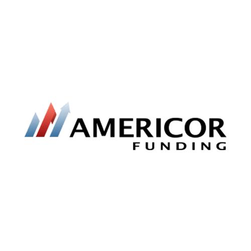 square-americor-funding (2)