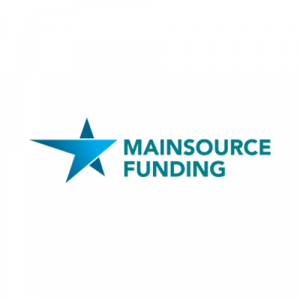 square-mainsource-funding (2)
