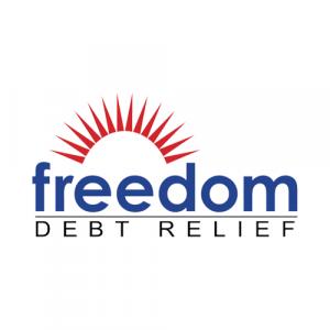 square-freedom-debt-relief (2)