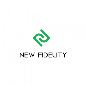 square-new-fidelity-5