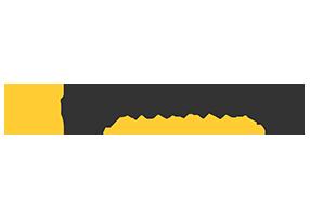 federated-logo-reviews