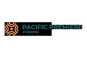 Pacific-Premiere_300x200-final2a