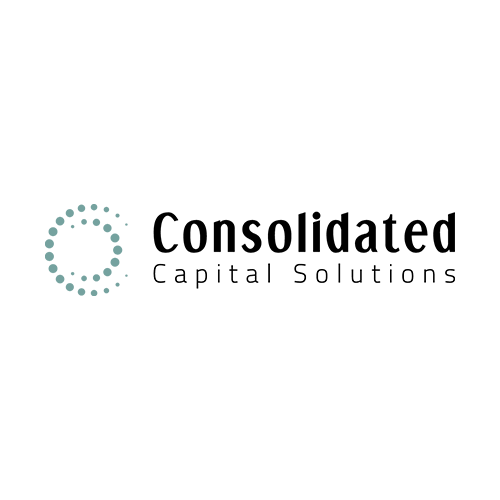 CONSOLIDATED-logo-500x500