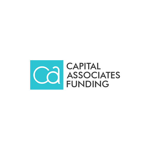 Capital-funding-Square-blue