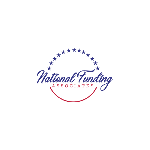 national-funding-Square-