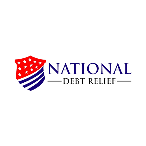 square-national-debt-relief (3)
